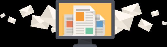 Get a free PDF Guide!