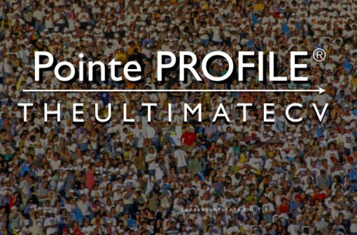 ProfileProductImage