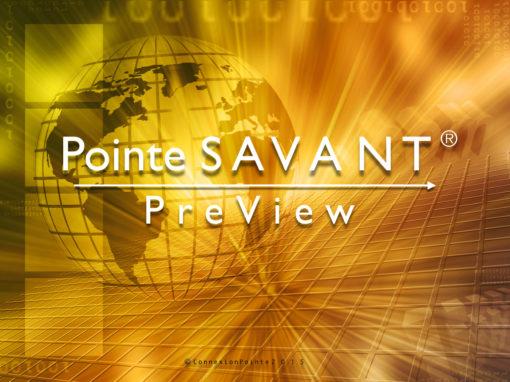 Savant_Preview.001