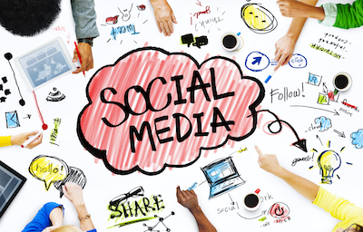 Is Social Media Killing Your Personal Brand and Career?