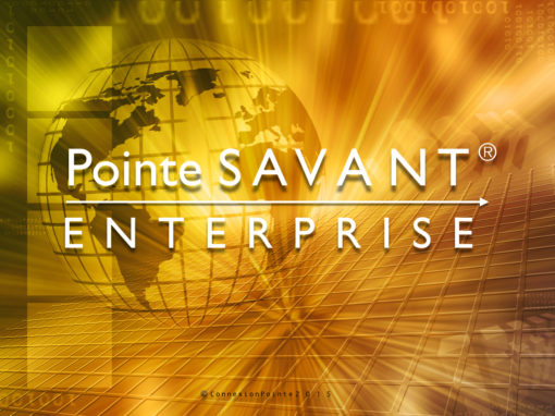 Savant_Gateway.002