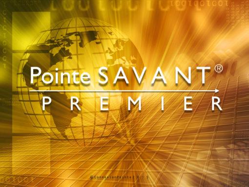 Savant_Gateway.004